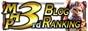 button-w-2f2fa-thumbnail2.jpg