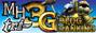 MH3G_banner.jpg